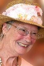 Ann Valerie Freemon.