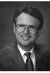 Carl Harris.