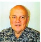 Paul Carlson.